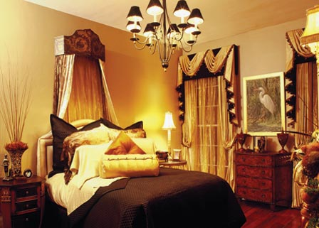Main photo: Residential interior design, home remodeling, interior