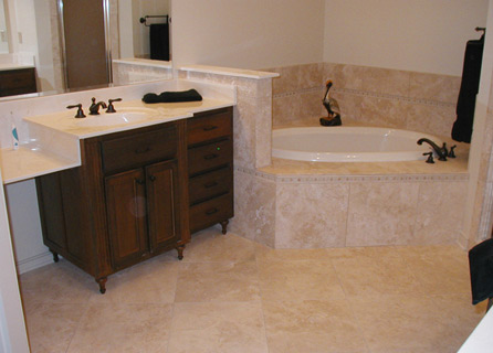 (c) Lionheart Interior Design, an interior designer, interior design firm and residential interior design, home interior decoration, house interior design, home interior decorating firm in Savannah Georgia serving new designer new home construction, custom home builder, custom furniture, custom paint, custom cabinet, custom closet, custom home design, custom window treatment, and custom kitchen cabinet, custom design needs in South Carolina, Georgia, and Florida